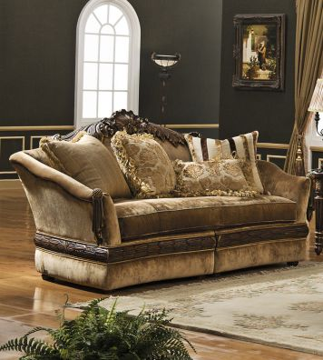 223 best Furniture images on Pinterest Occasional tables, Accent - barock mobel versailles sofa