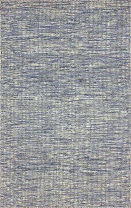 102 Best Flatwoven Woolen Area Rugs From Rugs Usa Images
