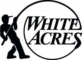 White Acres Fishing complex - White Acres Fishing complex is set in the picturesque cornish countryside, the complex is made up of 13 well stocked lakes covering over 300 hundred p... Check more at http://carpfishinglakes.com/item/white-acres-fishing-complex/