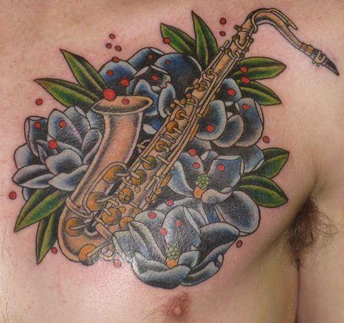 Best 25 Trumpet Music Ideas On Pinterest: Best 25+ Petunia Tattoo Ideas On Pinterest