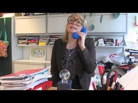 Ylen siisti kesäduuni, huumorivideo HR-kesäduuneista
