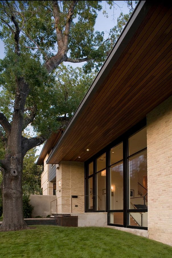 17 Best Images About Inspiration Soffits On Pinterest