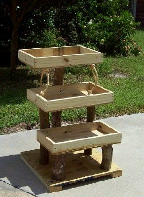die besten 25 au enkratzbaum ideen auf pinterest au engehege f r katzen katzenk fig und. Black Bedroom Furniture Sets. Home Design Ideas