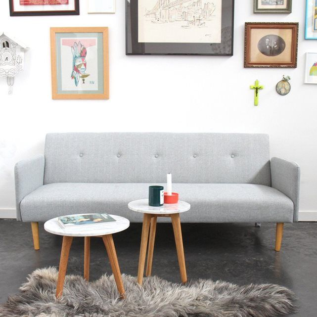 discount canap convertible canaps rapido canaps systme rapido au meilleur canap scandinave. Black Bedroom Furniture Sets. Home Design Ideas