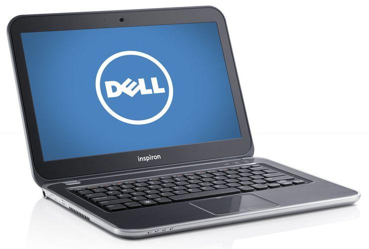 Jual beli laptop merek Dell hanya  di Semuajual.com