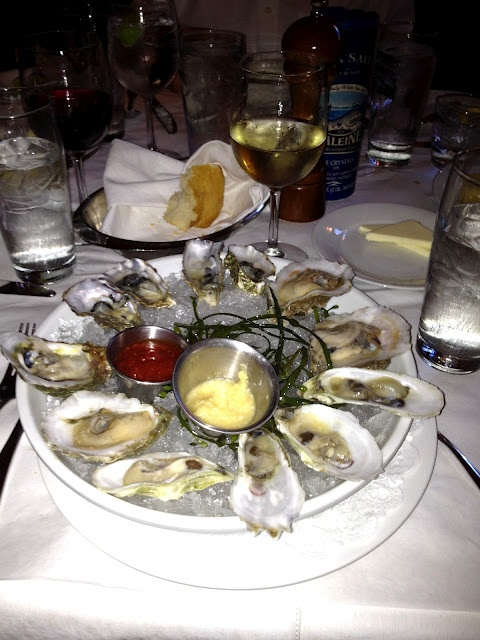 17 best images about my home charleston sc on pinterest for Fish restaurant charleston sc