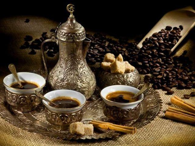 Pentru noi si sanatatea noastra!: Sanatatea dintr-o ceasca de cafea