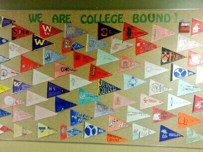College Boards 79