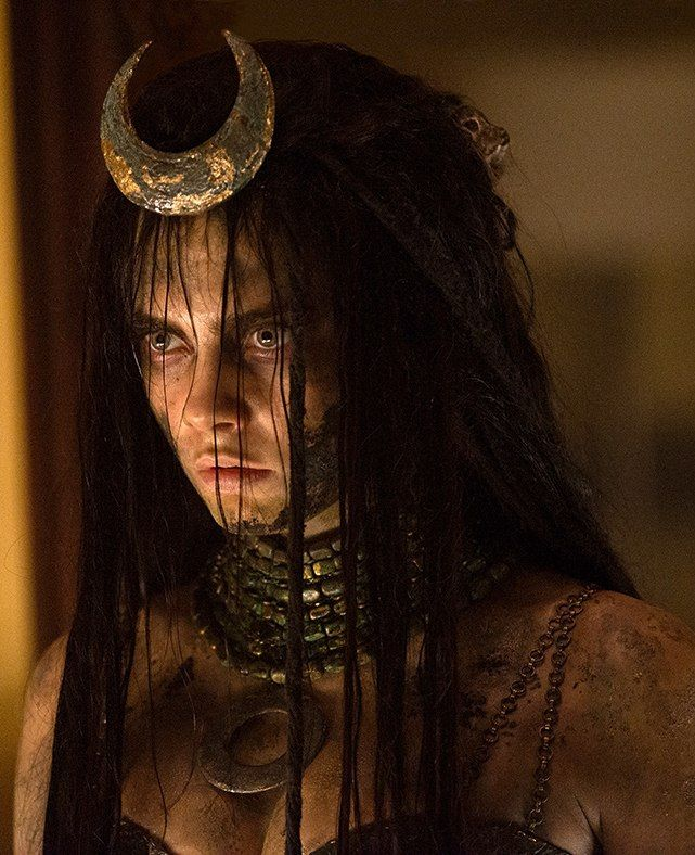 1000+ ideas about Enchantress Costume on Pinterest ...