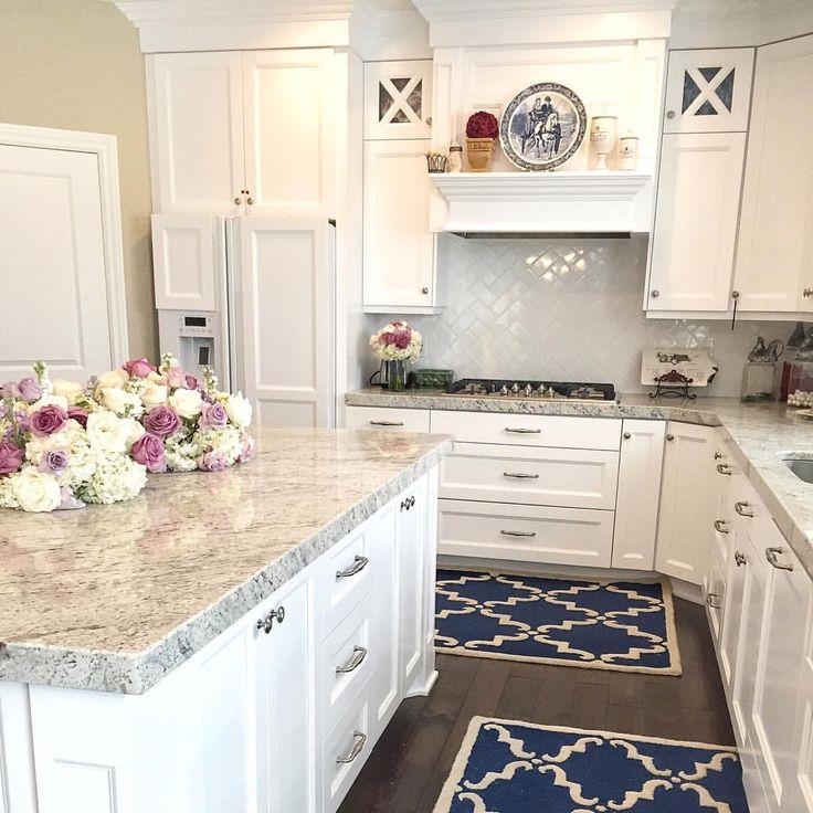 Hahka Happy Cottage Kitchen: Best 25+ New England Cottage Ideas Only On Pinterest