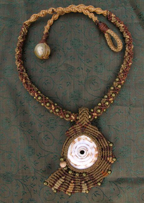 Магазинчик рукоделок. Украшения ручной работы, серебряные украшения, резьба по дереву, макраме, серебро, полудрагоценные камни, драгоценные камни, коллекция минералов.