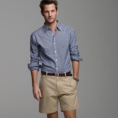 34 best Men Shorts images on Pinterest
