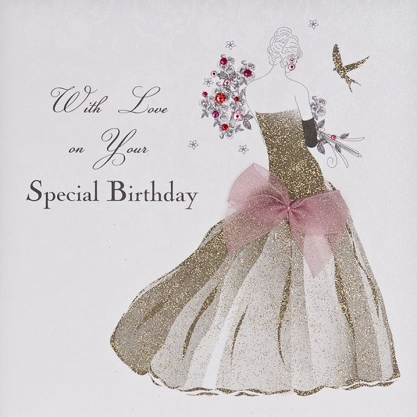 9 best Five Dollar Shake Greeting Cards images – Sophisticated Birthday Cards