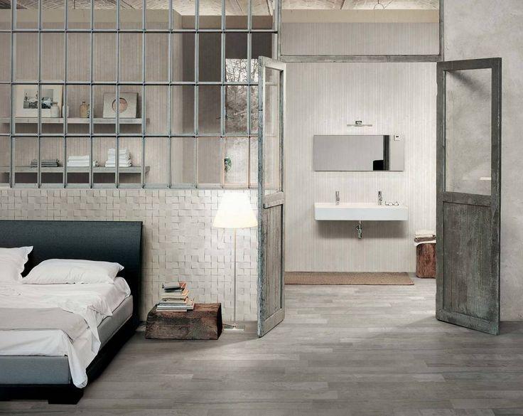 97 best dormitorios con estilo images on pinterest - Dormitorios con estilo ...