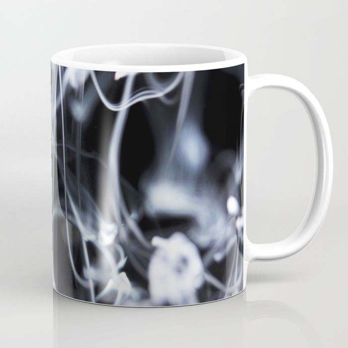 Buy Liquid harmony Coffee Mug by happymelvin. Worldwide shipping available at Society6.com. Just one of millions of high quality products available.