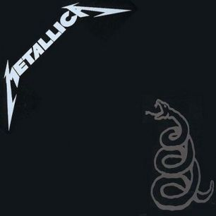 In slowing the tempos down from dizzy to primal, in choosing meaty presence over mere velocity in the riffing, Metallica made a record of durable, mature violence — not to mention the biggest metal album of the decade.