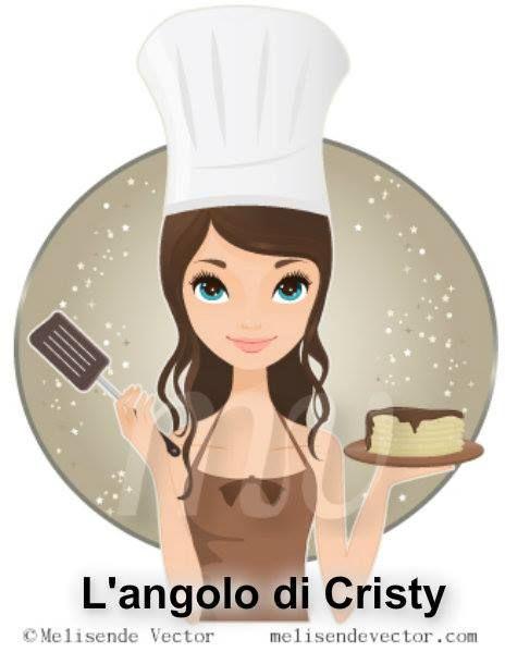 496 mejores im genes de imagenes de cocina cupcakes - Imagenes de cocinas para imprimir ...