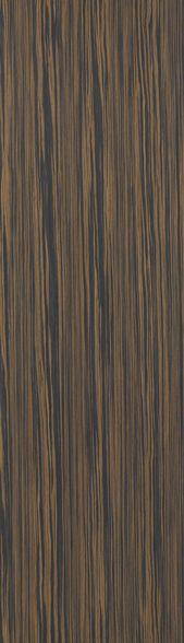 Tronco, lámina, formato especial de madera en bruto ALPILIGNUM by ALPI