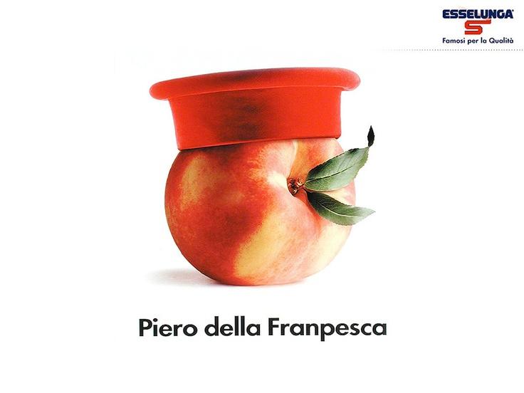 Piero della Franpesca