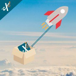 Der XignSys Unternehmensblog ist gestartet