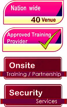 MORE COURSES:SIA DOOR SUPERVISION SIA SECURITY GUARD SIA CCTV SURVELIENCE SIA UP SKILLING ESOL/CITIZENSHIP OR LIFE IN THE UK FIRST AID HEALTH&SAFETY FOOD HYGIENE FIRE SAFETY WITH COMMERCIAL RISK ASSEMENT.    Dragon Security we cover-   London: E1 1BJ   Ilford: IG1 1BA   Romford: RM1 3QA   Croydon: CRO 1NX   Wood Green: N8 0EP   Uxbridge: UB8 1JU   Birmingham: B10 0UN   Newcastle: NE33 1RF   Manchester: M1 6DN   Oxfordshire: NN13 6NL   Portsmouth: PO3 6PZ   Call Now:  02084326224  08001936224