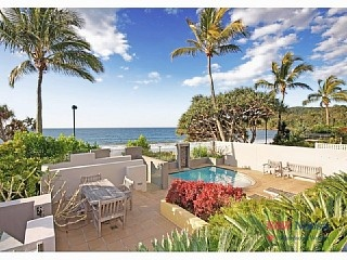 'The Breakers' Vacation Rental in Noosa Heads from @homeawayau #vacation #rental #travel #homeaway http://www.homeaway.com.au/holiday-rental/p403410291