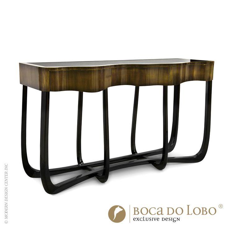 Boca Do Lobo Sinuous Patina Coolors Collection