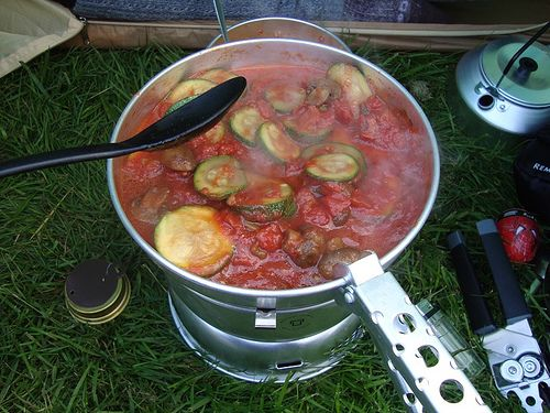 Trangia Cookbook PDF http://www.naturetravels.co.uk/trangia-camping-recipes.pdf