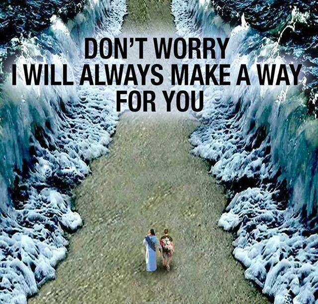 Be patient, God has a unique plan for You and Your Life! Please share with your friends and family, thanks. www,ChristiansConnectingChristians.com