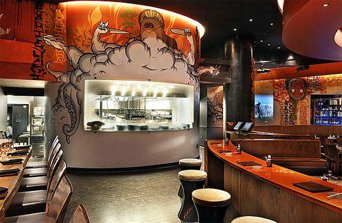 2010/04/Interior,Design,Sushi,Samba,Strip,Restaurant,5