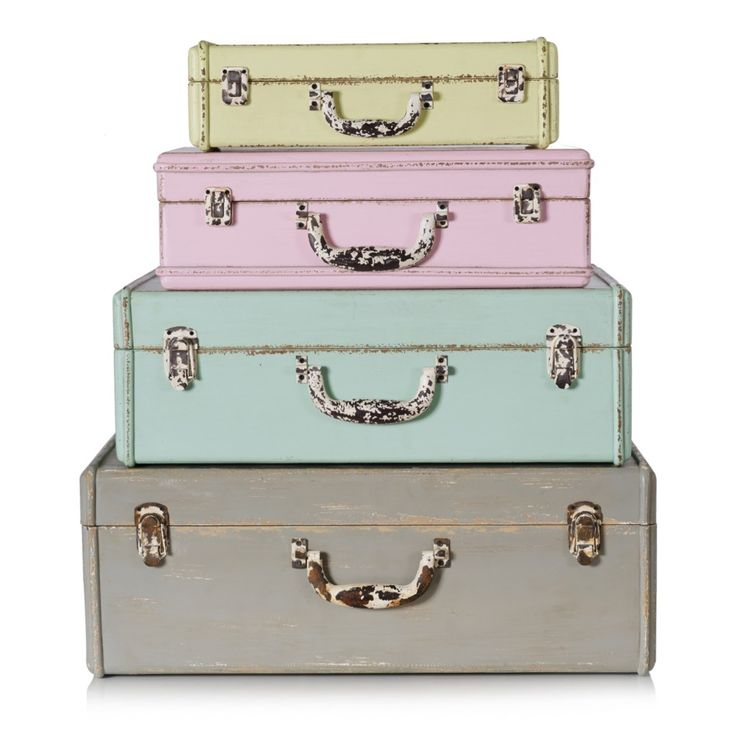 oliver_bonas_decorative_storage_suitcases__939386_2