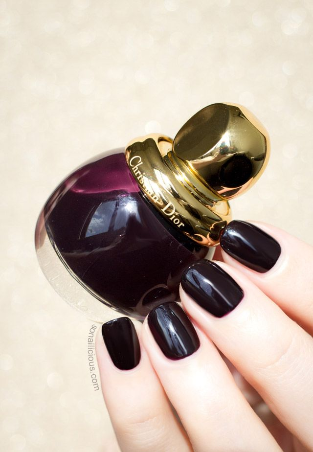 51 best Expensive Nails images on Pinterest | Nail polish, Beauty ...