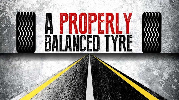 Tyre care got you in a spin? Watch Dunlop Tyres on wheel balancing and we'll show you why it's a good to keep things on an even keel. #DunlopTyresSA #WheelBalancing