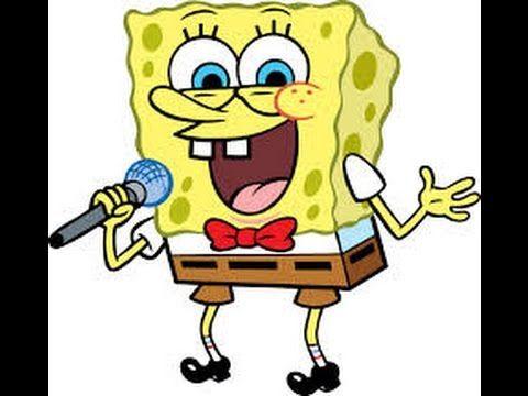 spongebob squarepants full episodes hd full 2014 part 7