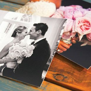 Nations Photo Lab is a leading professional photo printing lab that offers the highest quality photo gifts & prints. Order online for the best prices.
