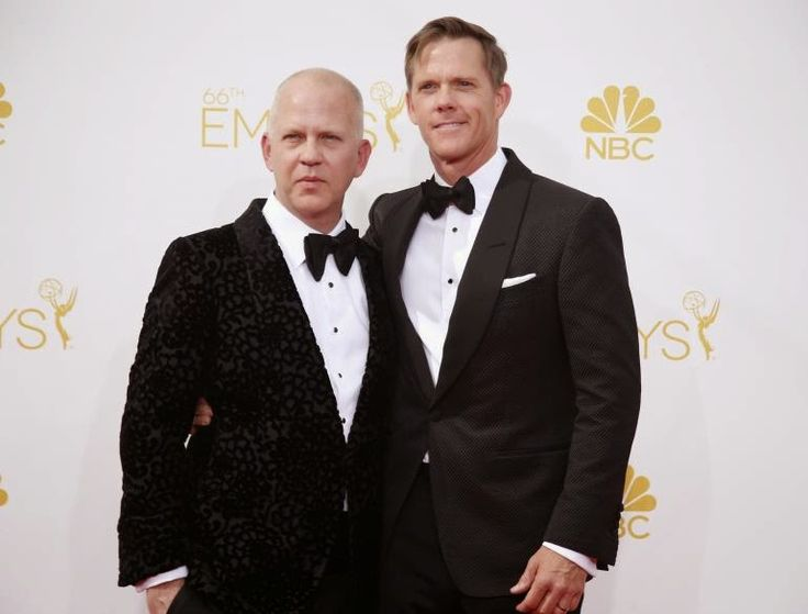Ryan Murphy and David Miller married photographer David Miller back in 2012. The couple were dating for two years before deciding to get hitched and when they did, the ceremony took place in Massachusetts. The American Horror Story creator has two sons with his partner; Logan Phineas and Ford.