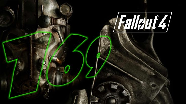 Apply The Devil S Due Fallout 4