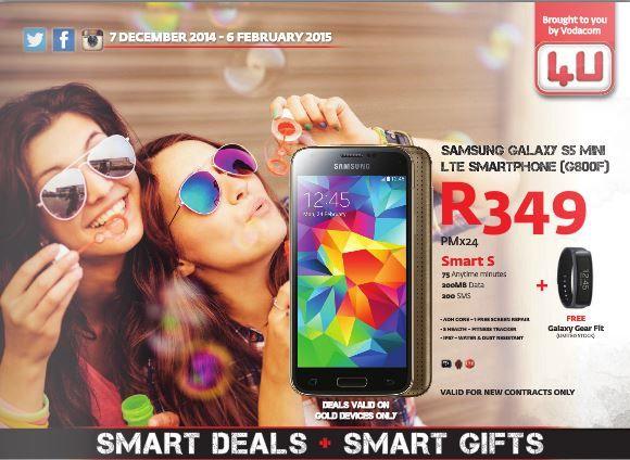 Smart Deals + Smart Gifts 4u
