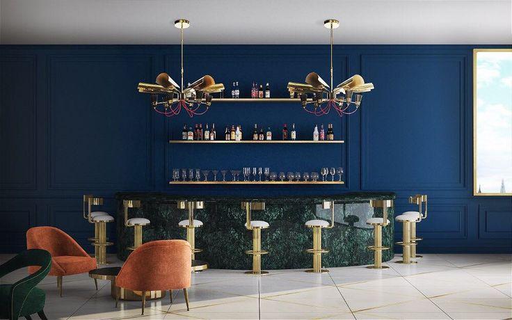 Can you spot the elegant TELLUS Armchair in this gorgeous bar design by @essential_home?  #BRABBU #hospitality #hospitalitydesign #besthotels #hospitalityprojects #hotelprojekte #innenarchitektur #интерьер #дизайнинтерьера #дизайн #вдохновение #hôtelerie #designhôtelier #meilleurshôtels #projethôtelier #architectureintérieur #disenocontract #contract #proyectoscontract