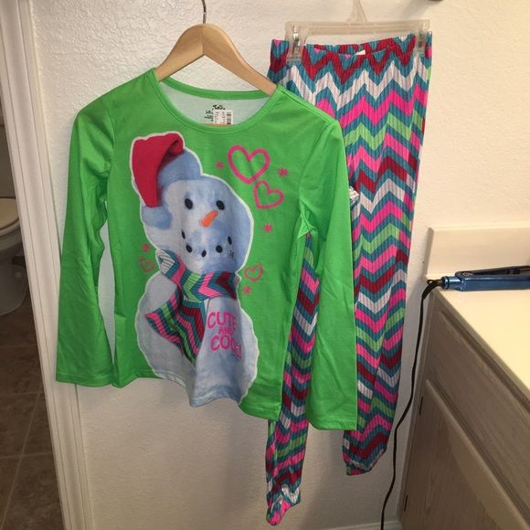 17 Best images about pajamas on Pinterest | Girl clothing ...