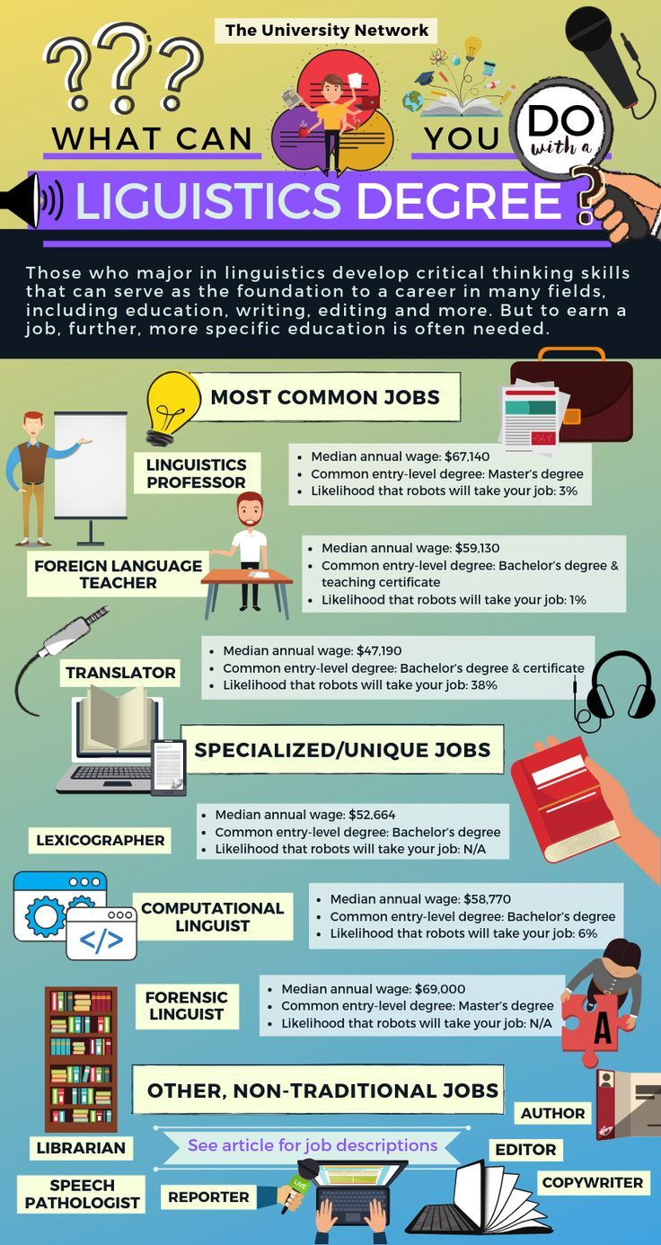 279648c5bfae6bd7ccadee07b7367693 - How To Get A Job With A Physics Degree