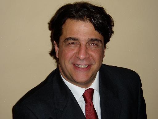 Miguel Errasti