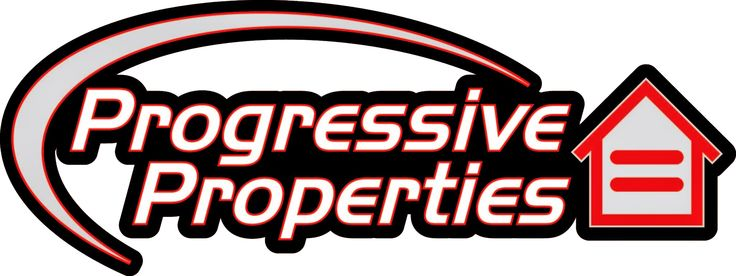 Progressive Properties is proud to serve as one of the premier companies in Lubbock Real Estate! Buying, Selling, or Renting... Progressive is here to help! http://progressiveproperties.com/
