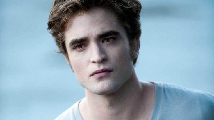 Edward Twilight wallpaper from Twilight series wallpapers