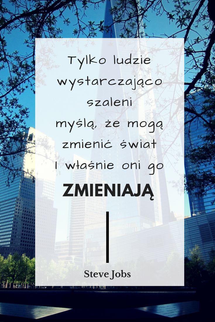Obudż w sobie artystę: http://jaknapisacksiazke.pl/artysta-obudz-go-w-sobie/