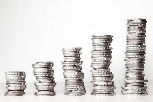 Oprocentowanie kredytu, to jeden z zapisów umowy kredytu hipotecznego, który powinniśmy poddać analizie pod względem jego ewentualnej abu...