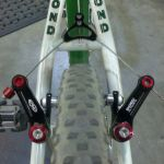Art's Cyclery Blog » Ask a Mechanic|Getting Ready For Your First Cyclocross Race