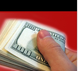 My Mobile Money Pages   3 Most Popular Ways To Make Money On The Internet