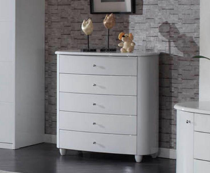 Bedroom Furniture White High Gloss 61 best white bedroom furniture images on pinterest | white
