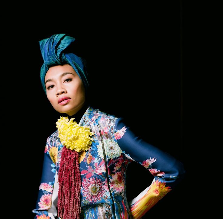 "In a remarkably short period of time, Yuna has risen from regional D.I.Y. notoriety to full-on international stardom.  In the process, the young singer-songwriter from Malaysia-who makes her Verve Records debut with Nocturnal-has become the first artist from her homeland to conquer the American market. Rolling Stone praised her combination of ""certified indie cred and massive pop potential,"" while The New York Times described her music as ""gorgeous."""